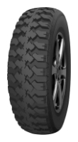 Автошина FORWARD Professional 139 195/80 R16C 104 N Всесезонная