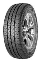 Автошина GT RADIAL Maxmiler EX 195/80 R14C 106 R Лето