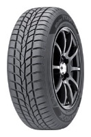 Автошина HANKOOK Winter I*Cept RS W442 205/70 R15 96 T Зима