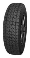 Автошина FORWARD Professional 218 225/75 R16C 121 N Всесезонная