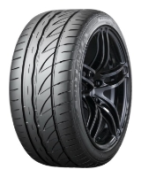 Автошина BRIDGESTONE Potenza RE002 Adrenalin 205/50 R17 93 W Лето