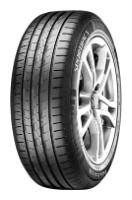 Автошина VREDESTEIN Sportrac 5 215/55 R16 93 V Лето
