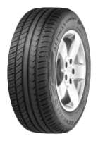 Автошина GENERAL TIRE Altimax Comfort 165/65 R13 77 T Лето