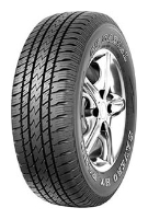 Автошина GT RADIAL Savero HT Plus 235/65 R18 104 T Всесезонная