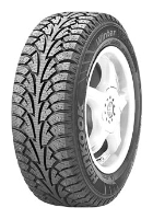 Автошина HANKOOK Winter i*Pike W409 215/55 R16 97 T Зима