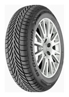 Автошина BFGOODRICH g-Force Winter 175/65 R15 84 T Зима