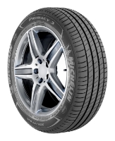 Автошина MICHELIN Primacy 3 225/60 R17 99 V Лето