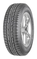 Автошина SAVA Intensa HP 215/55 R16 93 V Лето