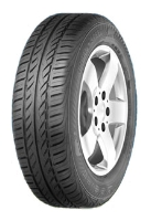 Автошина GISLAVED Urban*Speed 185/60 R15 88 H Лето