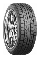 Автошина NEXEN Winguard Ice 195/55 R15 85 Q Зима