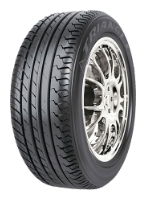 Автошина TRIANGLE GROUP TR918 225/60 R16 98 H Лето