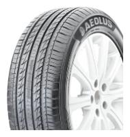 Автошина AEOLUS PrecisionAce AH01 195/55 R15 85 V Лето