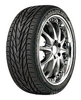 Автошина GENERAL TIRE Exclaim UHP 295/45 R20 114 V Лето