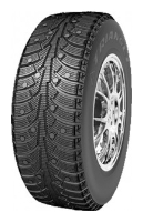 Автошина TRIANGLE GROUP TR757 205/60 R16 96 T Зима