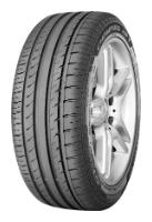Автошина GT RADIAL Champiro HPY 245/45 R17 99 Y Лето