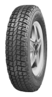 Автошина FORWARD Professional 156 185/75 R16C 104 Q Лето