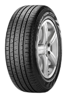 Автошина PIRELLI Scorpion Verde All Season 255/55 R18 109 H Всесезонная