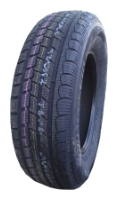 Автошина NEXEN Winguard Snow G 155/65 R14 79 T Зима