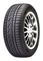 Автошина HANKOOK Winter I*Cept Evo W310 215/55 R16 97 H Зима