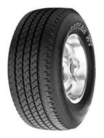Автошина NEXEN/ROADSTONE Roadian H/T (SUV) 255/70 R16 109 S Всесезонная