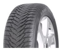 Автошина GOODYEAR Ultra Grip 8 195/55 R16 87 H Зима Run Flat