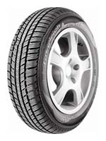 Автошина BFGOODRICH Winter G 175/70 R13 82 T Зима