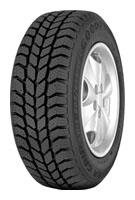 Автошина GOODYEAR Cargo Ultra Grip 215/75 R16C 113 R  SHIP Зима