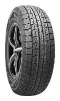 Автошина NEXEN/ROADSTONE Winguard Ice 185/60 R14 82 Q Зима