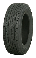 Автошина TRIANGLE GROUP TR777 225/50 R17 98 H Зима
