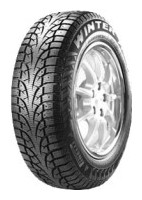 Автошина PIRELLI Winter Carving Edge 275/45 R20 110 T Зима
