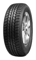 Автошина IMPERIAL S110 Ice Plus 175/80 R14C 99 R Зима