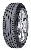 Автошина MICHELIN Energy Saver 205/55 R16 91 V Лето