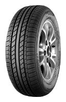 Автошина GT RADIAL Champiro VP1 185/65 R15 88 H Всесезонная
