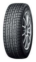 Автошина YOKOHAMA Ice Guard IG30 225/55 R17 97 Q Зима