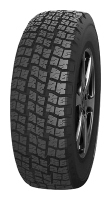 Автошина FORWARD Professional 520 235/75 R15 105 P Всесезонная