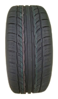 Автошина TRIANGLE GROUP TR967 245/40 R19 98 W Лето