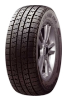 Автошина KUMHO Ice Power KW21 145/80 R12C 81 N Зима