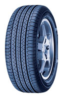 Автошина MICHELIN Latitude Tour HP 255/60 R18 112 V Лето