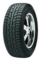 Автошина HANKOOK i*pike RW11 265/60 R18 110 T  SHIP Зима