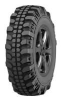 Автошина FORWARD Safari 500 33/12.5 R15 108 L Всесезонная