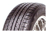 Автошина TRIANGLE GROUP TR978 195/55 R16 87 H Лето