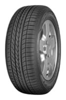 Автошина GOODYEAR Eagle F1 Asymmetric SUV 255/55 R20 110 W Лето