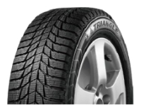 Автошина TRIANGLE GROUP Snow PL01 225/65 R17 106 R Зима