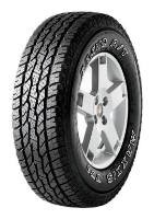 Автошина MAXXIS AT-771 285/75 R16 122 R Всесезонная