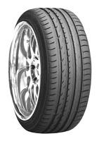 Автошина NEXEN/ROADSTONE N8000 255/40 R19 100 Y Лето