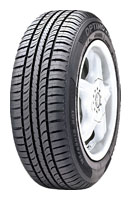 Автошина HANKOOK Optimo K715 195/60 R15 88 T Лето