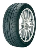 Автошина DUNLOP SP Sport Maxx GT 600 255/40 R20 97 Y Лето Run Flat