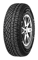 Автошина MICHELIN Latitude Cross 225/75 R16 104 T Лето