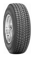 Автошина NEXEN Winguard SUV 235/50 R18 101 V Зима