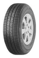 Автошина GISLAVED Com*Speed 185/80 R14C 102 Q Лето